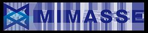 施設管理システム「MIMASSE(ミマッセ)」