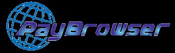 Web給与支給票サービス「PayBrowser」