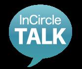 InCircle