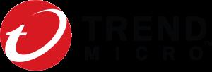 Trend Micro Apex One <sup>TM</sup>